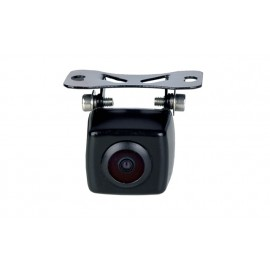 iCustodian® iC-CAM4V-AHD 960P STARLIGHT Mini CCTV Camera