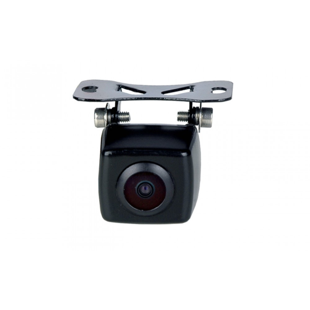 iCustodian® iC-CAM4V MINI 170° 700TVL CAMERA