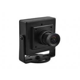 iCustodian® iC-CAM5V-AHD Vehicle CCTV Camera