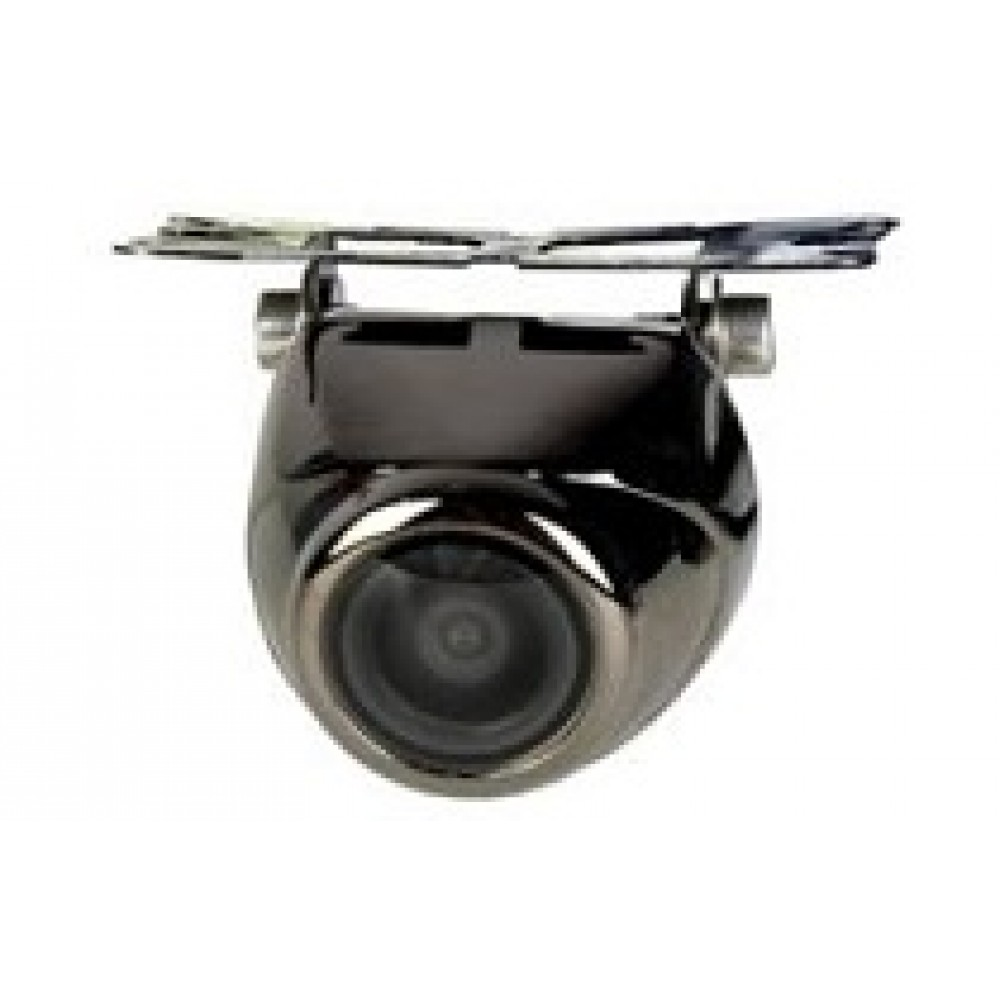 iCustodian® iC-CAM9V MINI 120° 700TVL CCTV CAMERA